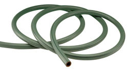 ExtraServiceStraightsiliconehose