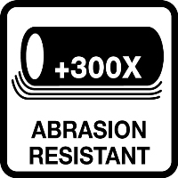 FP_icon_abrasionresistant_300