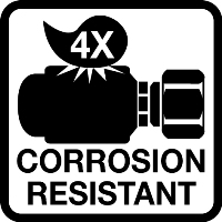 FP_icon_corrosionresistant