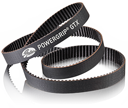 PowerGrip® GTX