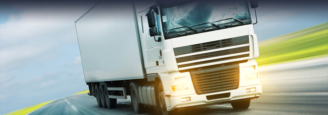 Gates offers high quality automotive aftermarket solutions for the transportation industry.